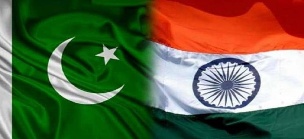 Pakistan reacts to India's anti-satellite missile test, urges no militarisation of space