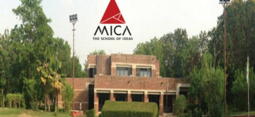 MICA releases the final result, merit list for admission to PGDM-C programme