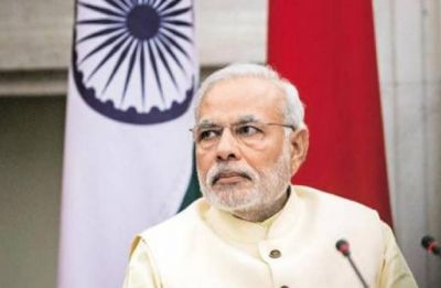 Lok Sabha Elections 2019: PM Modi unlikely to contest from Gujarat