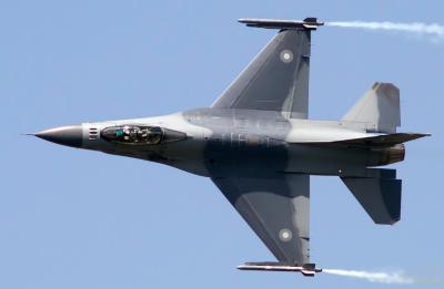 Rattled by Balakot air strike, Pakistan tried to retaliate but failed: Report