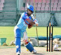 Rishabh Pant, Bajrang Punia, and other sports personalities win DSJA awards
