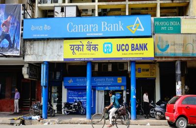 Bank branches dealing with government business to remain open this Sunday