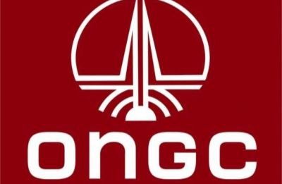ONGC Recruitment 2019: 785 vacancies announced, salary up to Rs 19.48 lakh