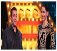 Why Salman Khan never worked with Deepika Padukone? Here's ULTIMATE scoop