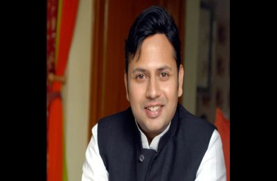 Congress releases list of 31 candidates, Ashok Gehlot's son Vaibhav to contest from Jodhpur