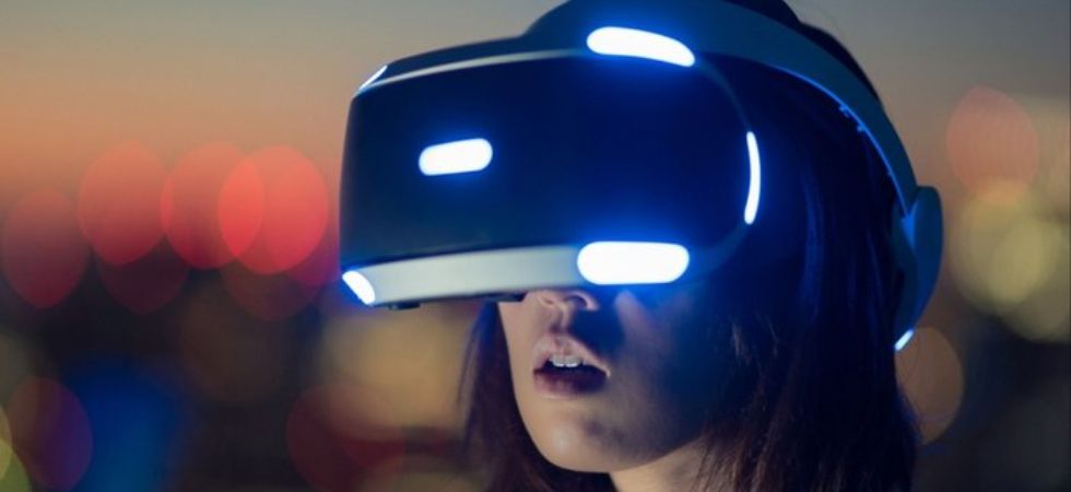 Playing games in virtual reality may help treat people with neurological disorders.