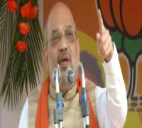 Will bring NRC in West Bengal, throw out infiltrators: Amit Shah