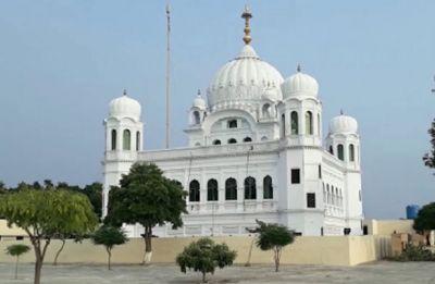 Khalistani separatists in Kartarpur Corridor panel, India seeks clarification from Pakistan