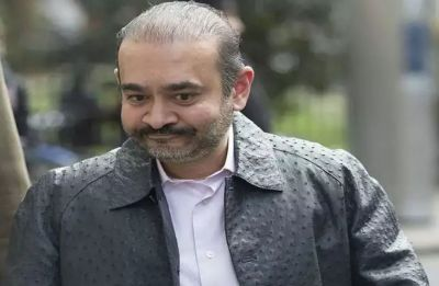 India wins legal battle, Westminster Court refuses conditional bail to Nirav Modi