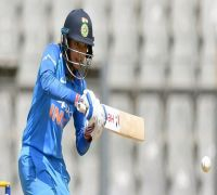 Smriti Mandhana and Poonam Yadav are best played Indians in Women's T20 rankings