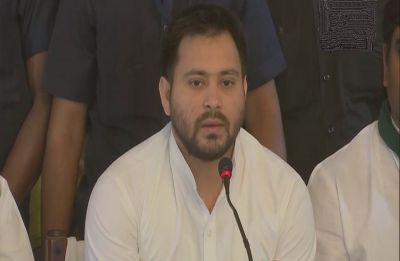 'Mahagathbandhan' finalises distribution of seats in Bihar, Congress gets Patna Sahib