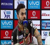 IPL 2019: Royal Challengers Bangalore vs Mumbai Indians clash marred by no-ball controversy