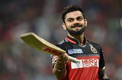 IPL 2019: Virat Kohli reaches 5000 runs in clash vs Mumbai Indians
