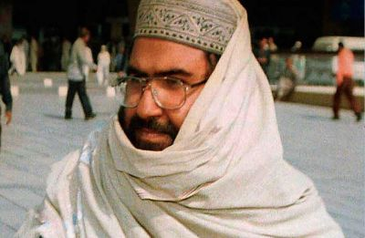 China defends blocking Masood Azhar ban at UN, denies US allegations of sheltering terrorists