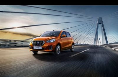 Nissan to hike Datsun GO and GO+ price by up to 4 per cent from April