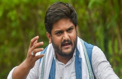 Hardik Patel won't be able to contest polls after court rejects his plea to suspend 2015 conviction