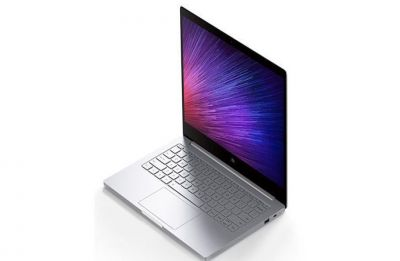 Mi Notebook Air 13.3, Notebook 15.6 launched, know its prices and specs
