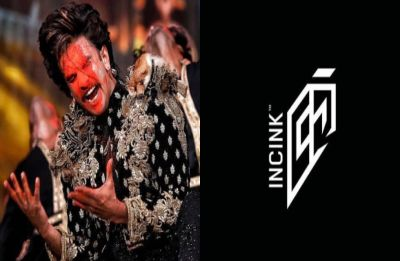 Ranveer Singh launches independent music record label IncInk to provide platform to the real life Gully Boys