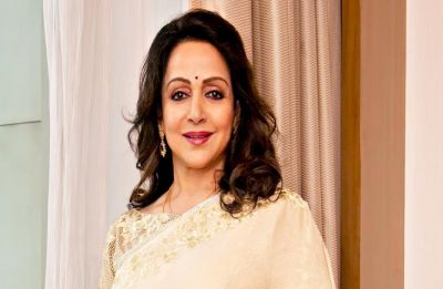 It will be dangerous for country if Modi isn't re-elected: Hema Malini