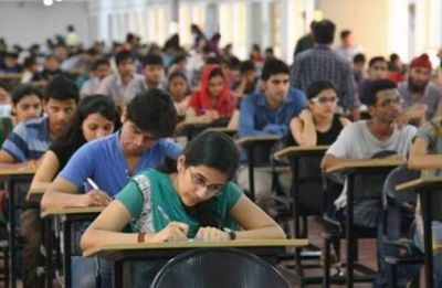 BSEB website crashes hours ahead of  Bihar Board Intermediate results announcement