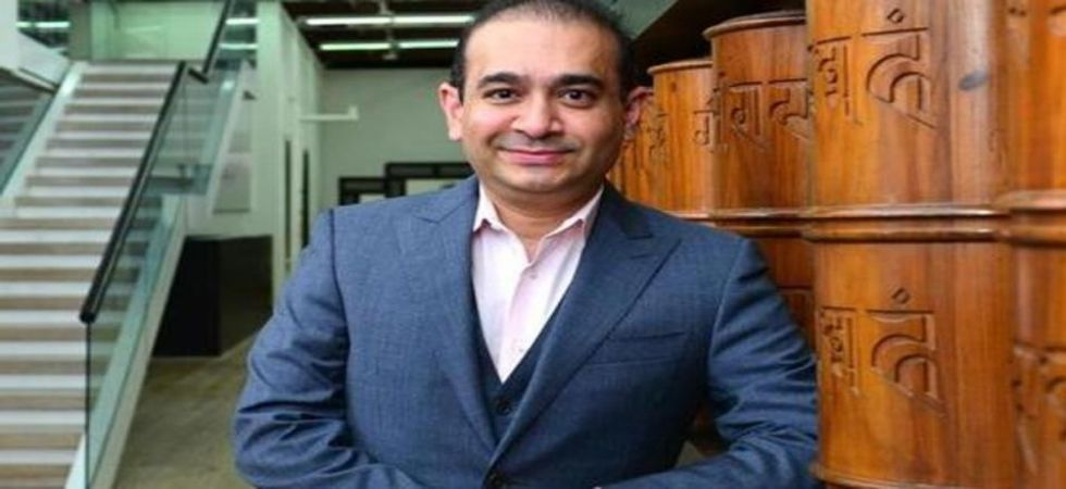 Nirav Modi was attempting to become a citizen of Vanuatu: UK Judge