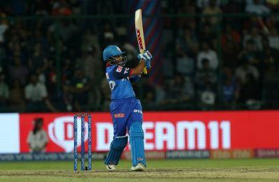 IPL 2019 DC vs KKR highlights: Delhi Capitals beat Kolkata Knight Riders by 3 runs in super over