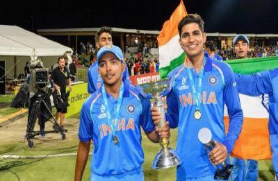 IPL 2019: Delhi Capitals vs Kolkata Knight Riders a battle of India U-19 World Cup stars