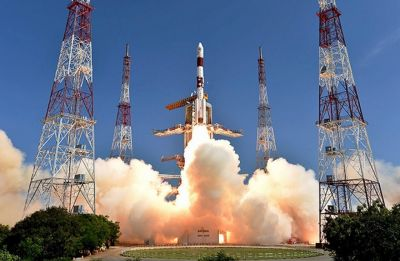 After ASAT missile test, India set to launch satellite to locate 'enemy radar'