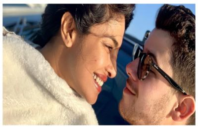 Priyanka Chopra and Nick Jonas headed for divorce? Here's the truth