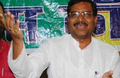JVM's Babulal Marandi to contest from Koderma Lok Sabha seat, Pradip Yadav from Godda
