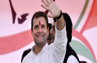 Delhi Congress launches 'cycle yatra' to publicise party's policies