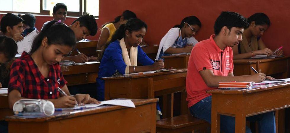Tripura class 10 results 2019