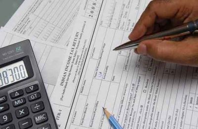 Income Tax Return: Deadline to file ITR for financial year 2018 ends today