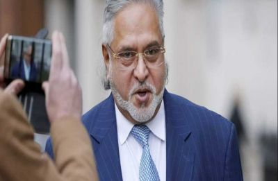 'Suits BJP to say I ran away': Mallya cites PM Modi's remark to claim full debt recovery