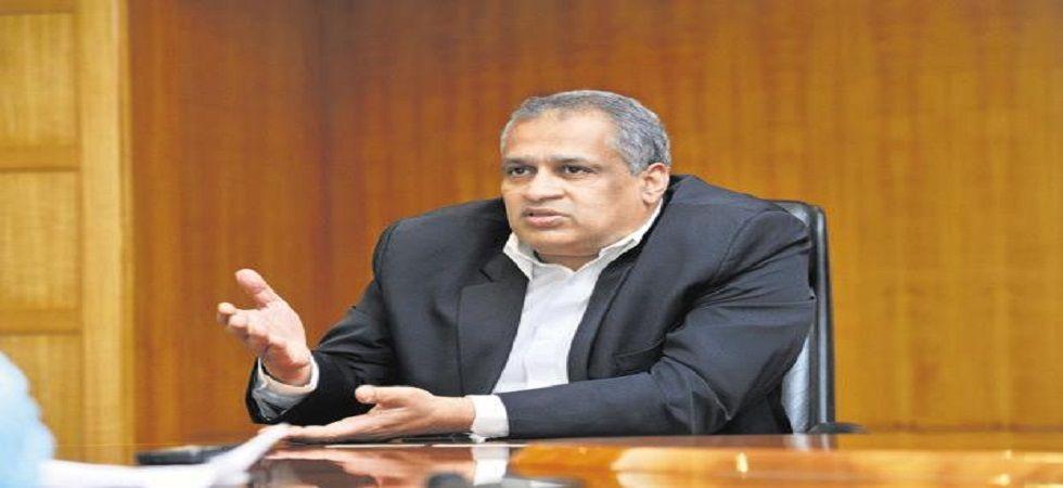 Hari Sankaran, former chairman of IL&FS, arrested for fraud, sent to SFIO custody: Reports