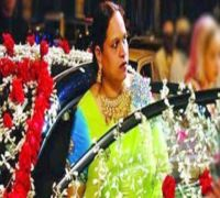 Dawood Ibrahim's sister Haseena Parker's Mumbai flat auctioned for Rs 1.80 crore