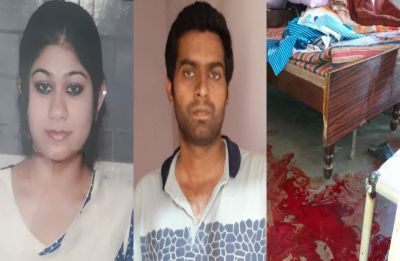 Meerut man shoots girl in head after she rejects his marriage proposal