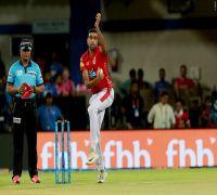 IPL 2019 KXIP vs DC highlights: Kings XI Punjab beat Delhi Capitals by 14 runs