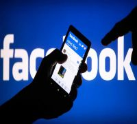 Facebook deletes 103 pages, groups, accounts linked to Pakistan Army's media wing