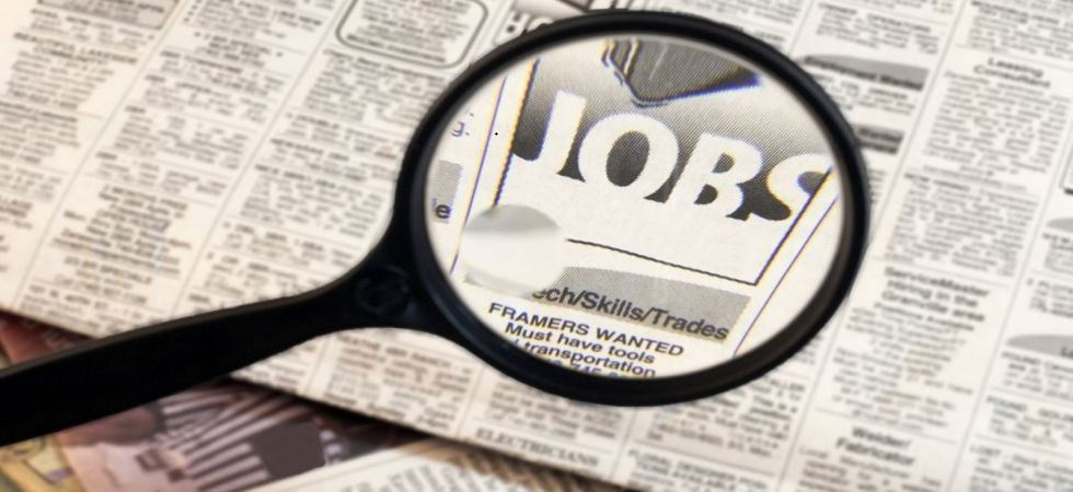 The move comes as a huge relief for expats having difficulty in getting jobs in the Gulf country