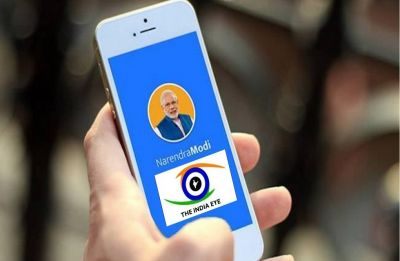 Facebook removes 15 accounts linked to IT firm associated with NaMo App
