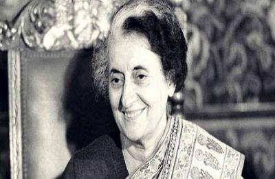 In Telangana's Medak, nostalgic voters say 'abhi bhi apna dil Indira ko'