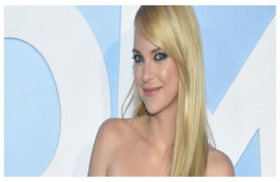'There is so much kindness and love': Anna Faris on ex-husband Chirs Pratt