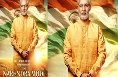 Bombay HC refuses to interfere with release of PM Modi biopic; says Election Commission to deal with it