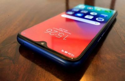 Redmi Note 7 Pro 6GB RAM variant to go on sale on April 3, know more