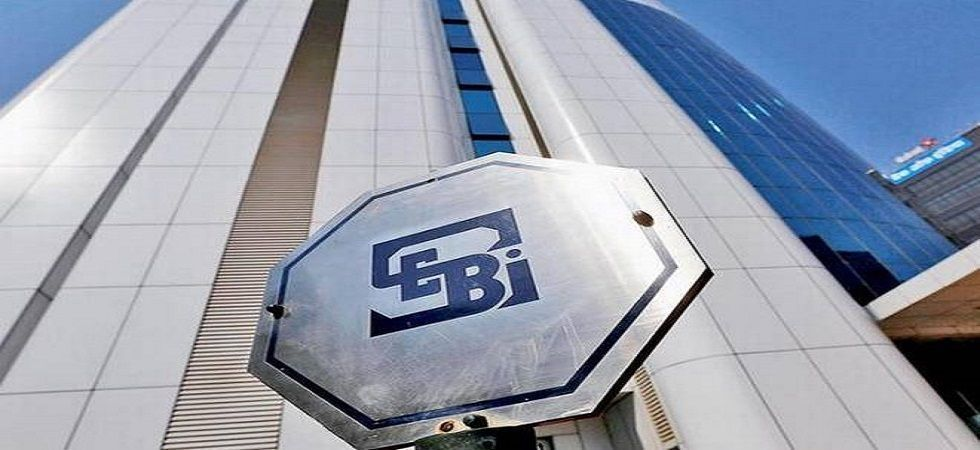 Citibank settles case with SEBI, pays Rs 4.5 crore as settlement charges (file photo)