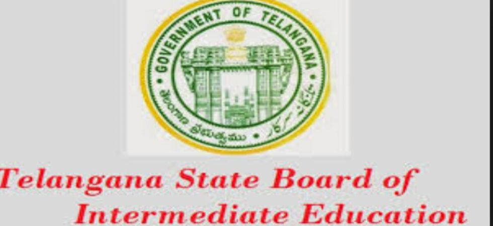 Telangana Inter 1st, 2nd year result date out!
