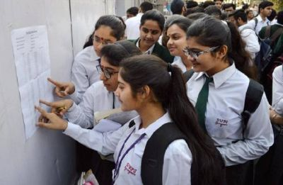 GSEB HSC Result 2019, Gujarat Board 12th Results Science, Art, Commerce, gseb.org