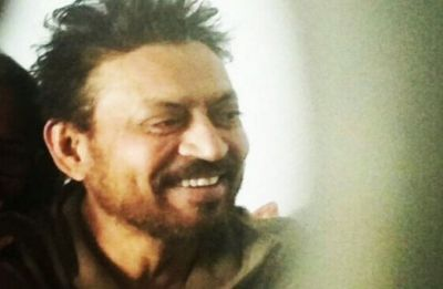 Irrfan Khan shares heartfelt note for fans as he returns after cancer treatment