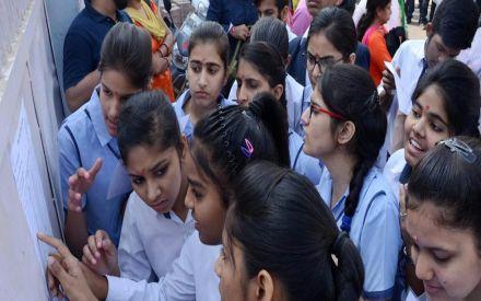 Check GSEB Result 2019, Gujarat Board SSC/HSC Results, gseb